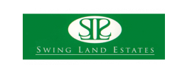 Logo Swingland Estates